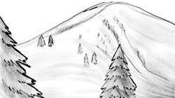 Snowboard Road Trip 1.8