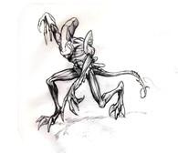 alien guy.jpg