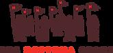 THG_logo.png