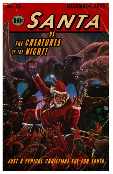 Santa Claus_COVERb.jpg