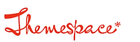 Themespace-Logo.png