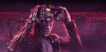 cyber punk web banner.jpg