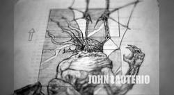 John Lauterio Storyboard Artist