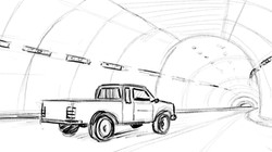Hilux Love_0017_Layer Comp 19