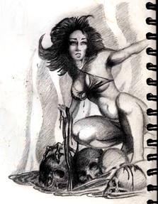 skull woman.jpg