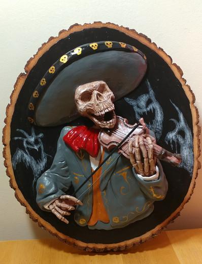 skeleton vio.jpg