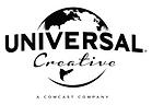 76-763712_universal-studios-logo-png-tra