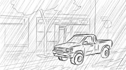 Hilux Love_0001_Layer Comp 2