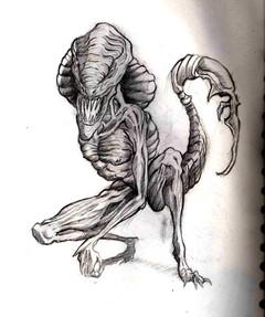 alien rawr.jpg