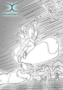 Sketch Art Sample_DreamCorpLLC.jpg