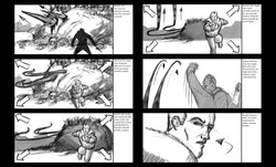 Sample boards page 9