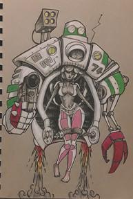 robot girl color 2.jpg