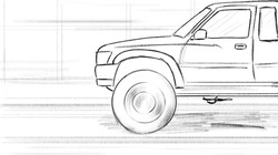 Hilux Love_0016_Layer Comp 18