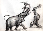 elephant warrior.jpg
