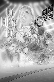 Sketch Art Sample_Kings.jpg