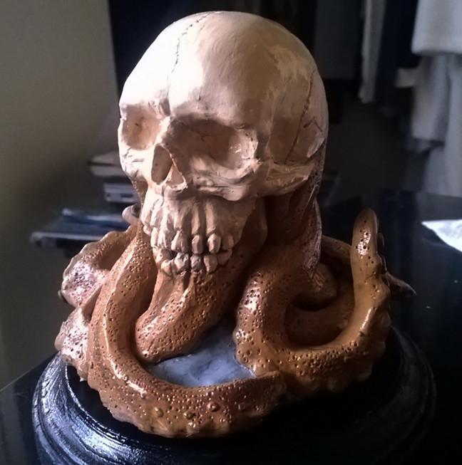octuskull.jpg