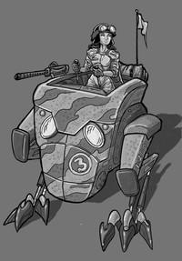 robot girl 2.jpg