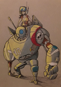 robot girl 1.jpg