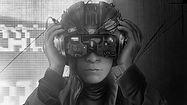 Exorcist Inc. Cyberpunk sci-f short film