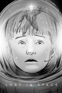 Sketch Art Sample_Lost in Space.jpg