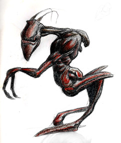 alien color.jpg