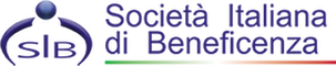 sib-logo-1.png