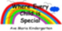 Ave-Kinder_logo.jpg