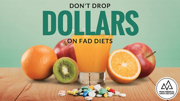 Dont-Drop-Dollars-On-Fad-Diets-use-medic