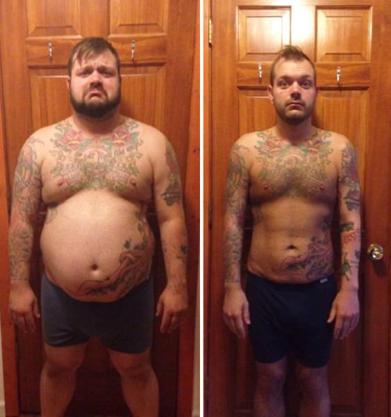 weight_loss_success_stories_640_16