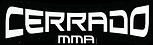 Cerrado MMA