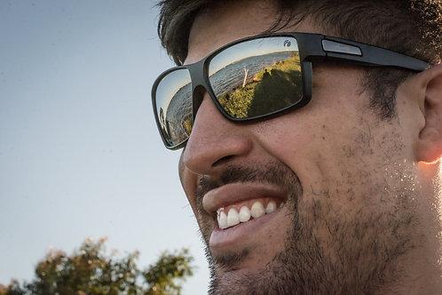 Óculos de Sol - Aventto Casual