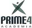 Prime4 academia