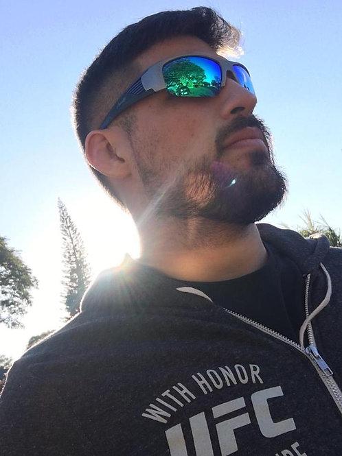 Óculos de Sol - Aventto Esportivo