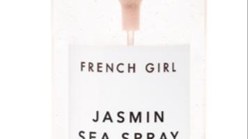 SEA SPRAY - HAIR TEXTURE MIST
