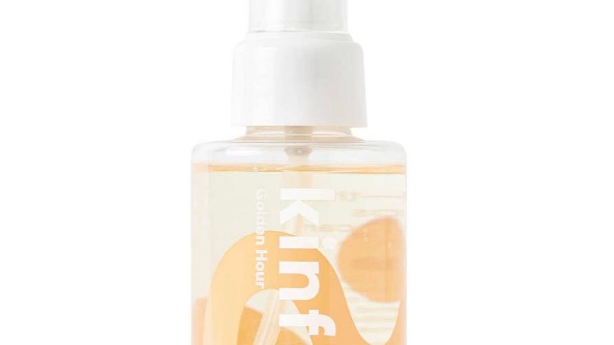 Golden Hour DEET-Free Repellent