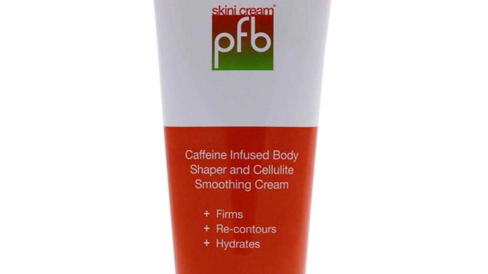 PFB Vanish Skini Cream