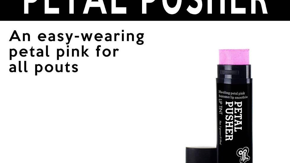 Petal Pusher Lip Tint