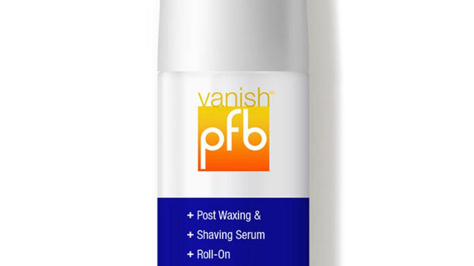 PFB Vanish Travel Size