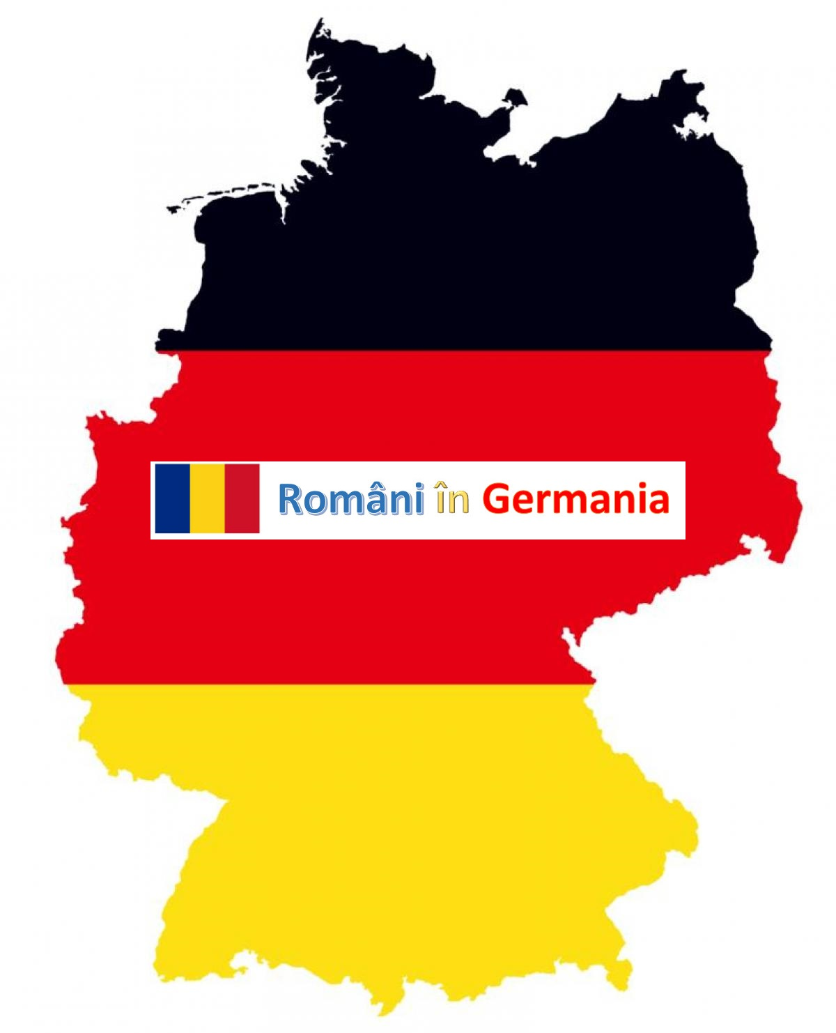 Forum mamici in germania