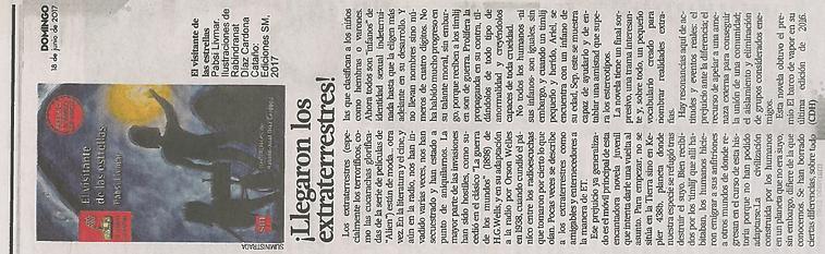 CD_llegaronextraterrestres.png