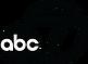 ABC7-logo-black-with-white-abc-300x224_p