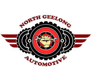 North Geelong Automotive