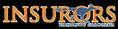 II Logo.png