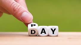 Pay-Days-small.png