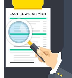 Cash Flow: A Central Part of Your Business Plan