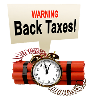 Back Taxes.png