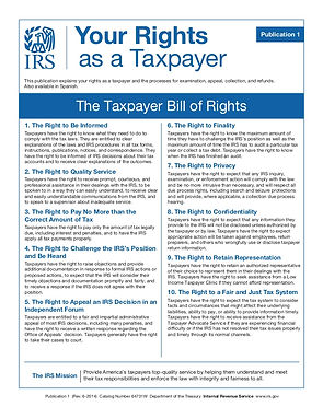 taxpayer-bill-of-rights-140610234241-php