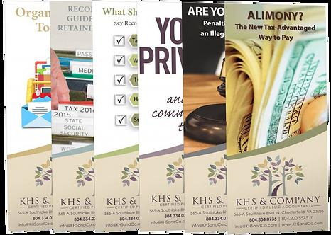 Brochures_Blog-1156x700-1024x620.png