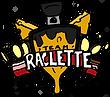 La raclette 1.png