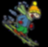 S Ski 5.png